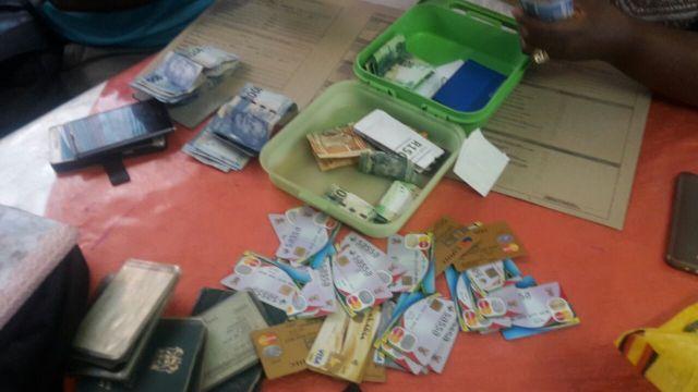 Payday loans keizer oregon image 5