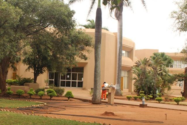 Giyani-Municipality-Large
