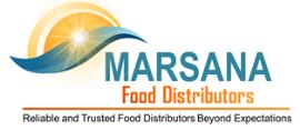 http://marsanatrading.co.za